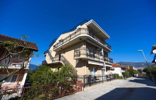 фото D&D Apartments изображение №10