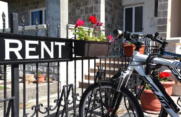 фото D&D Apartments изображение №2