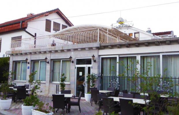 фото отеля Splendido MB изображение №1