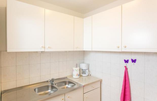 фотографии Miletic Apartments изображение №20