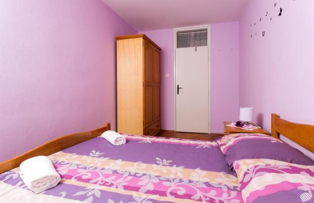 фото отеля Miletic Apartments изображение №13