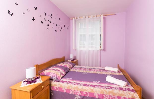 фото Miletic Apartments изображение №6