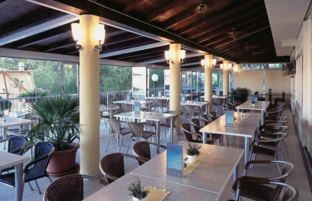 фото отеля Valamar Family Life Bellevue Resort (ex. Valamar Albona Hotel & Residence) изображение №29