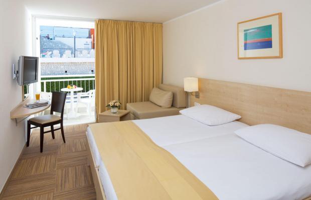 фотографии Valamar Family Life Bellevue Resort (ex. Valamar Albona Hotel & Residence) изображение №20