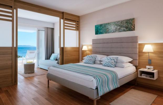 фото Valamar Family Life Bellevue Resort (ex. Valamar Albona Hotel & Residence) изображение №6