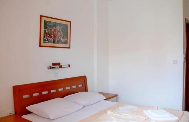 фотографии отеля Villa Goran Zec изображение №7