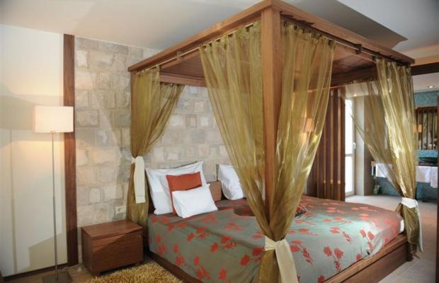 фотографии отеля Hunguest Hotel Sun Resort изображение №3
