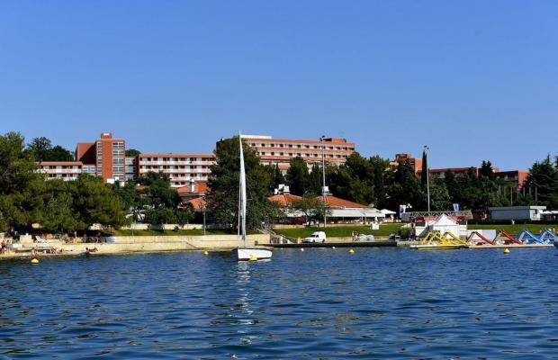 фото All Inclusive Hotel Laguna Albatros изображение №18