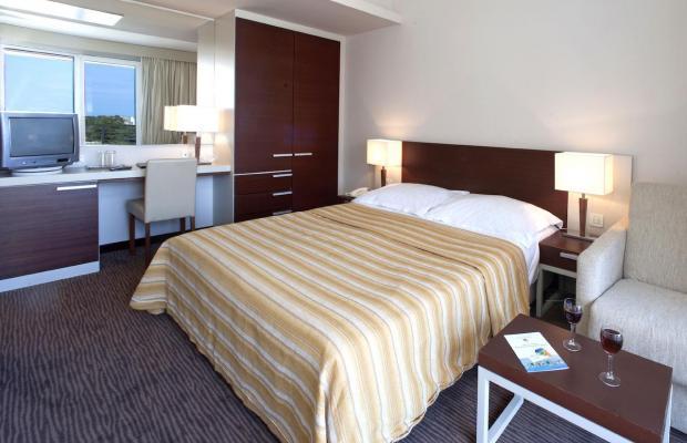 фото All Inclusive Hotel Laguna Albatros изображение №10