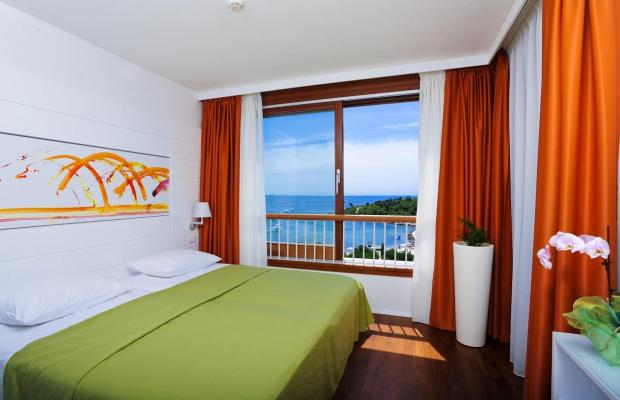 фотографии All Suite Island Hotel Istra изображение №44
