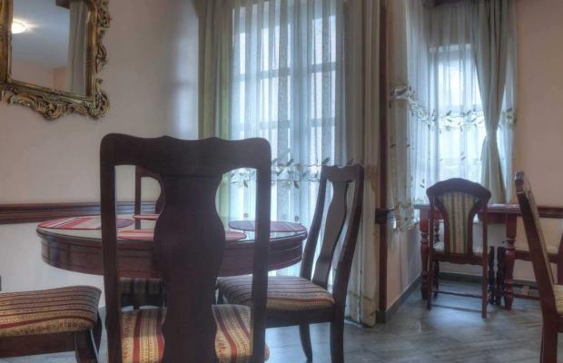 фото отеля Villa Lux изображение №45