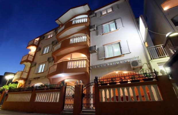 фото отеля Villa Memidz изображение №37