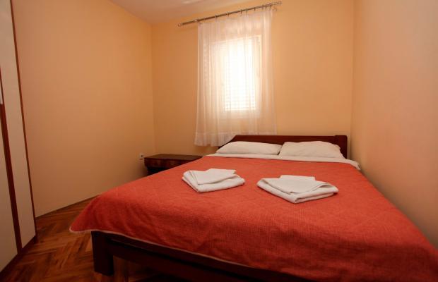 фото Villa Memidz изображение №30