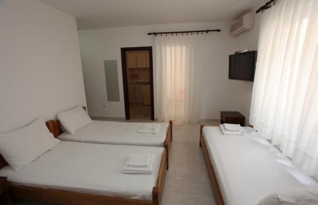 фото отеля Villa Memidz изображение №9