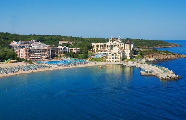 фото отеля Пеликан (Pelikan) изображение №5