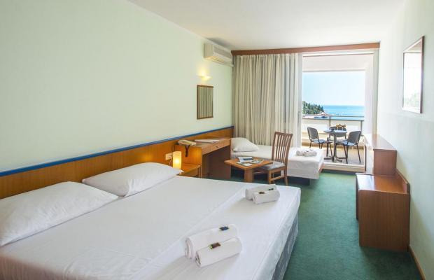 фото отеля Amfora  изображение №25