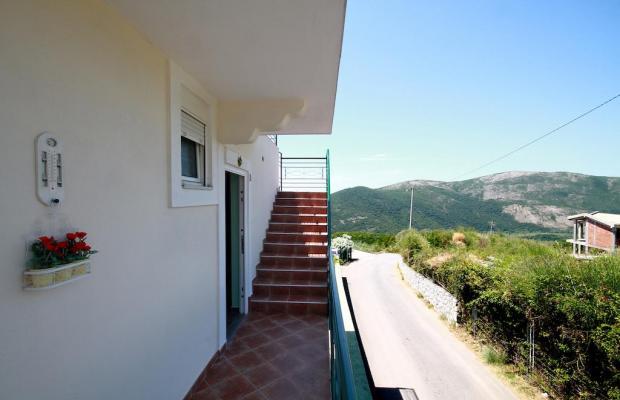 фото Lighthouse Villa изображение №10