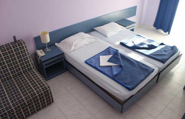 фото отеля Villa Mirenza изображение №13