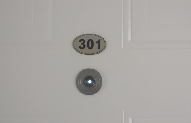 фото отеля Apartments Marija изображение №21