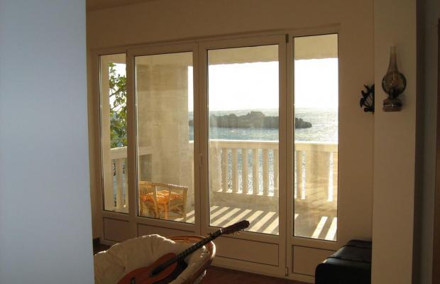 фотографии Apartments Sonja изображение №20
