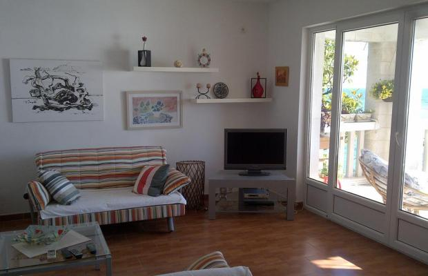 фото Apartments Sonja изображение №18