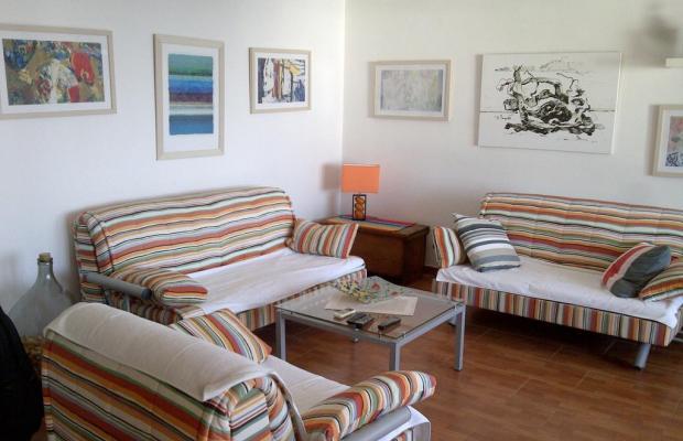фото отеля Apartments Sonja изображение №17