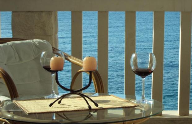 фото отеля Apartments Sonja изображение №9