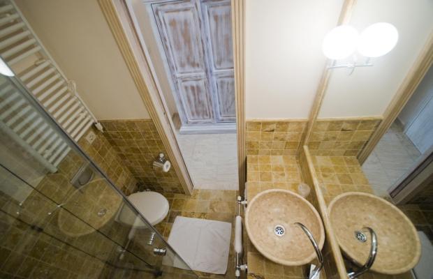 фотографии отеля Azimut изображение №3
