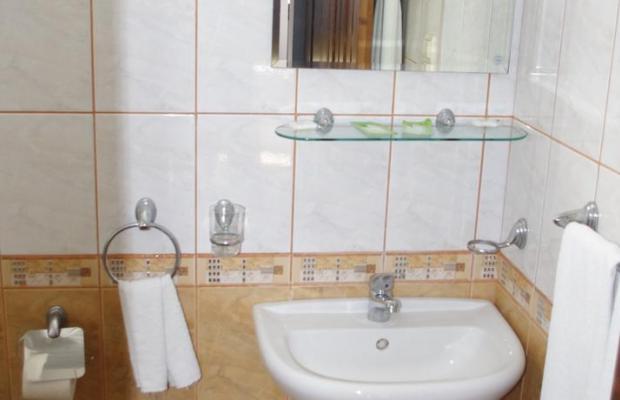 фото отеля Извора (Izvora) изображение №33