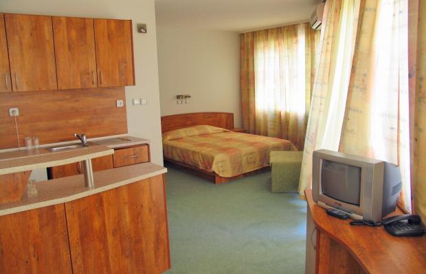 фотографии отеля Маргарита (Margarita) изображение №3