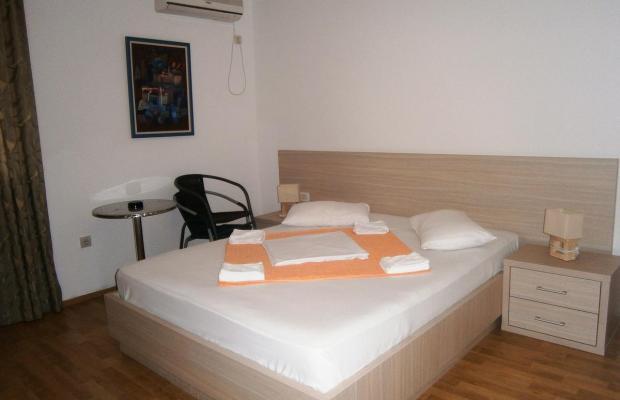 фотографии отеля Radjenovic Misko изображение №3