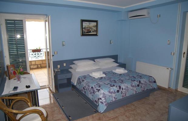 фотографии Drago Rooms & Apartments Sveti Srefan изображение №64