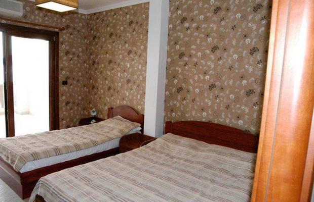 фотографии Apartmani Svetionik  изображение №20
