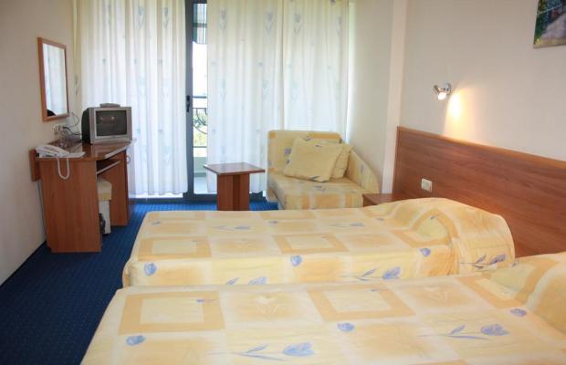фото отеля Перуника (Perunika) изображение №17