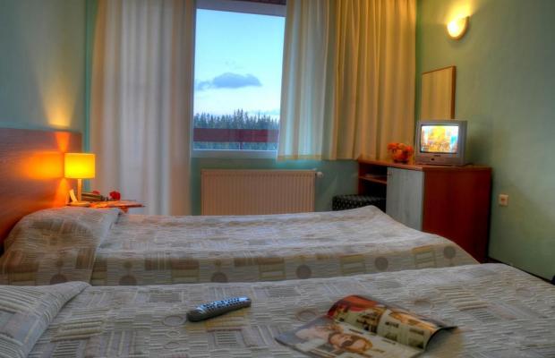 фото отеля Преспа (Prespa) изображение №21