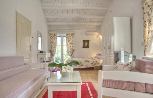 фотографии Marinero Apartaments изображение №24