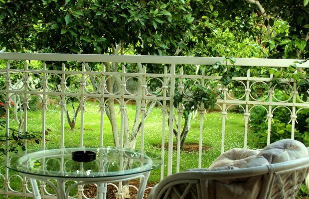 фото отеля Marinero Apartaments изображение №21
