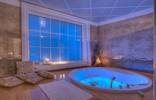 фото отеля Marinero Apartaments изображение №5
