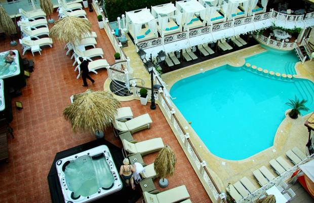 фотографии Спа Хотел Рич (Spa Hotel Rich) изображение №24