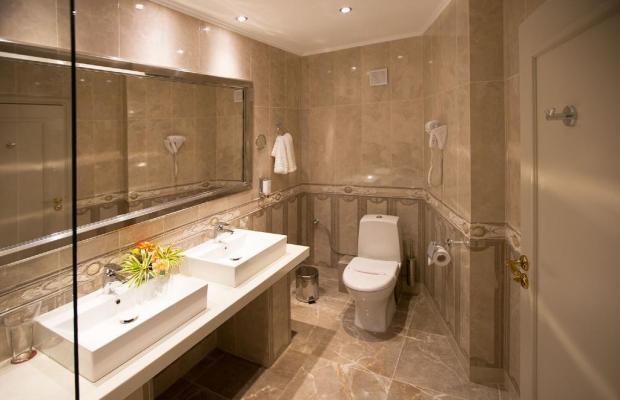 фотографии Спа Хотел Рич (Spa Hotel Rich) изображение №8