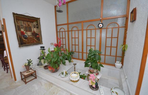 фото отеля Villa Margot изображение №5