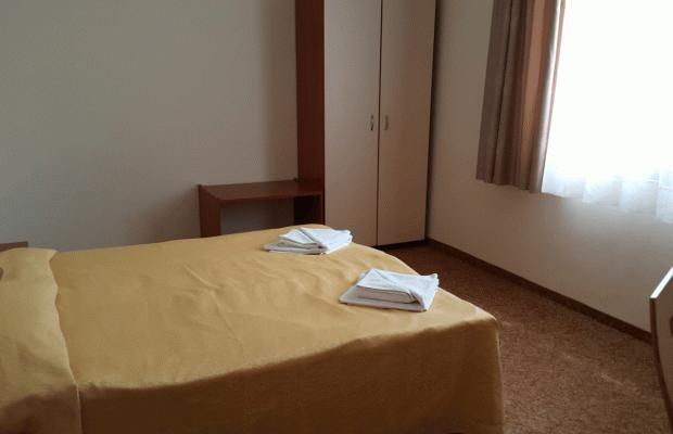 фото отеля Вилла Амфора (Villa Amfora; Villa Amphora) изображение №53