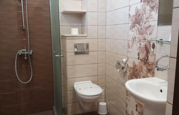 фото отеля Вилла Амфора (Villa Amfora; Villa Amphora) изображение №49