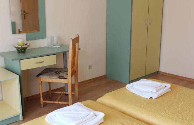 фотографии отеля Вилла Амфора (Villa Amfora; Villa Amphora) изображение №35