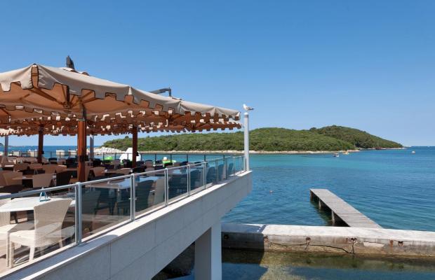 фотографии Maistra Resort Belvedere изображение №44