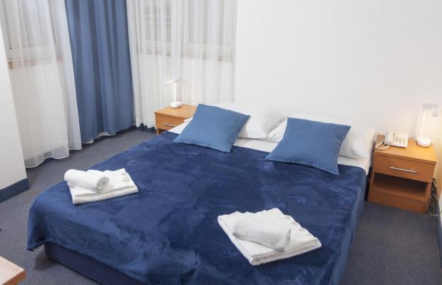 фото отеля Resort Duga Uvala (ex. Croatia) изображение №17