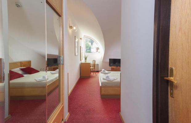 фотографии Resort Duga Uvala (ex. Croatia) изображение №4