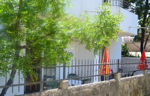 фотографии Bastrica House изображение №4