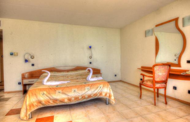 фото отеля Роял Бей (Royal Bay) изображение №17