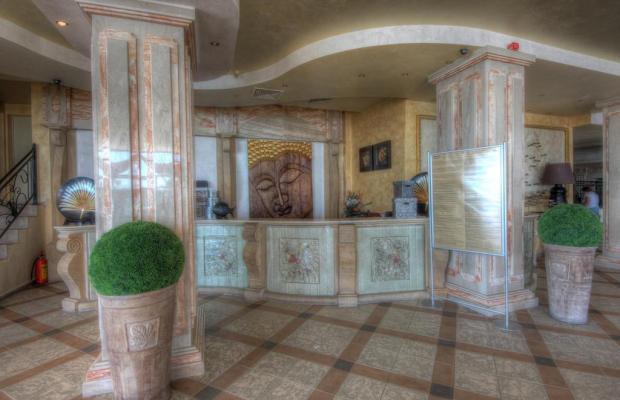 фотографии отеля Роял Бей (Royal Bay) изображение №11